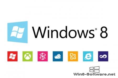 Как вернуть Пуск в Windows 8?