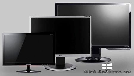 Какой монитор для компьютера выбрать?