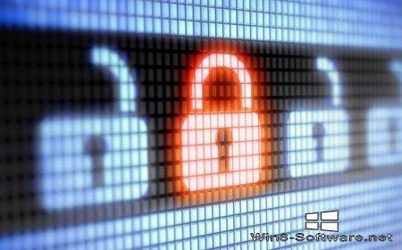 Как заблокировать доступ в интернет
