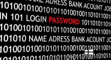 Как придумать надежный пароль