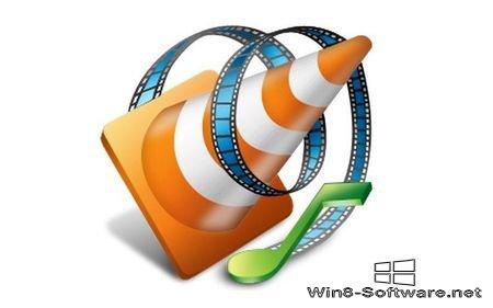VLC Media Player v3.0.6 (RUS/MULTI/2019) скачать