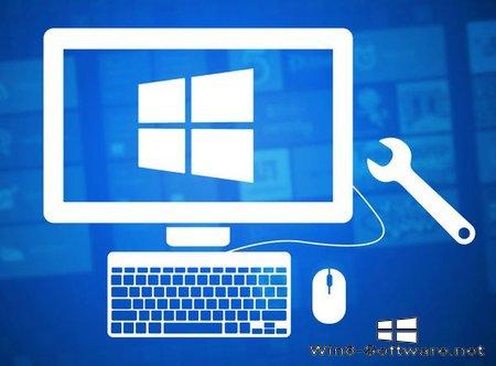 Как переустановить операционную систему самостоятельно