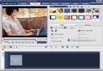 Видеоредактор Ulead VideoStudio 11 Plus: особенности и характеристики