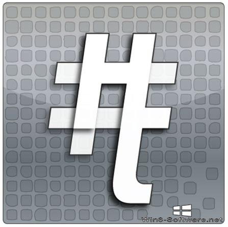 HashTab – инструмент для проверки файлов