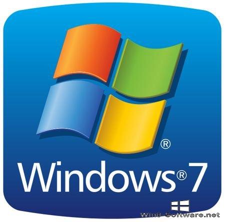 Microsoft прекращает продажу Windows 7