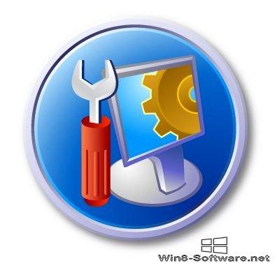 Wise Registry Cleaner – для очистки реестра