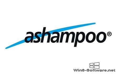 Подробнее о приложениях Ashampoo