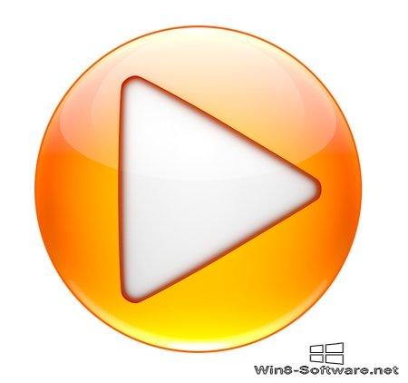 Altarsoft Player – Обзор медиапроигрывателя