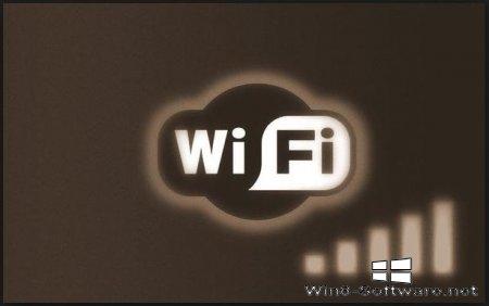 Усиляем Wi-Fi сигнал у роутера