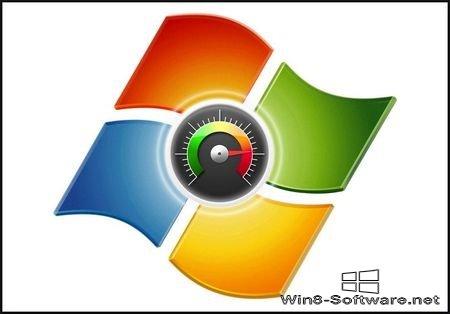 Оптимизация ОС Windows - Удаление драйверов отключенных устройств