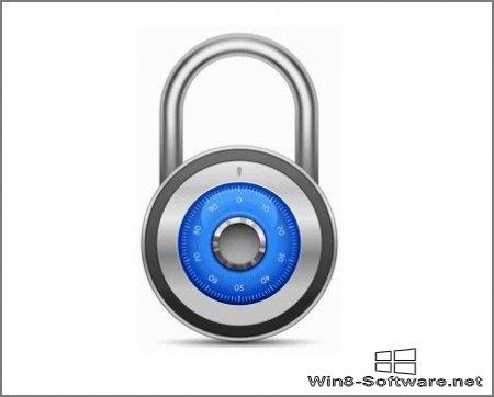 Secryptor Basic — шифровальщик с поддержкой интеграции с Dropbox
