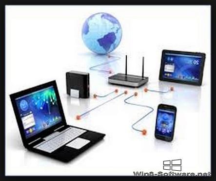 Настройка двух роутеров для работы в одной сети