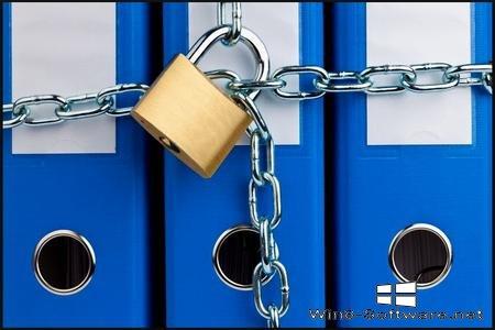 Как защитить свою личную информацию в сети