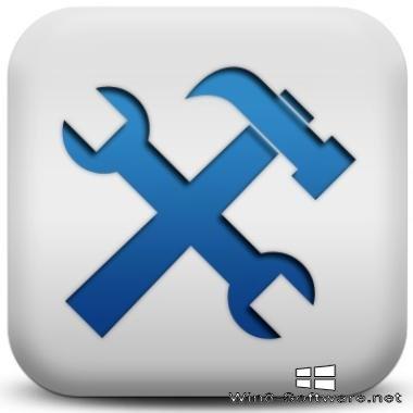 Общий обзор утилиты Office Configuration Analyzer Tool