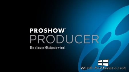 Скачать ProShow Producer 9 (RUS/+Portable/x32/x64)