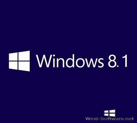 Скачать windows 8 торрент x32 - 7